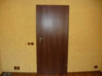 renovari-si-amenajari-apartamente-cu-234-camere-preturi-manopera-8