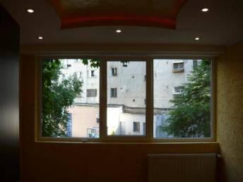 renovari-si-amenajari-apartamente-cu-234-camere-preturi-manopera-9