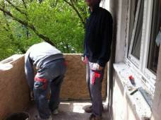renovat-apartament-3-camere-zona-Militari-costuriideipozepreturi-2