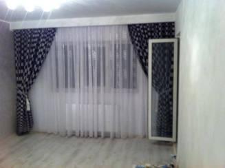 renovat-apartament-3-camere-zona-Militari-costuriideipozepreturi-6