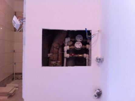 renovat-apartament-3-camere-zona-Militari-costuriideipozepreturi-8