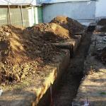 Firma de constructii Bucuresti   Amenajari interioare