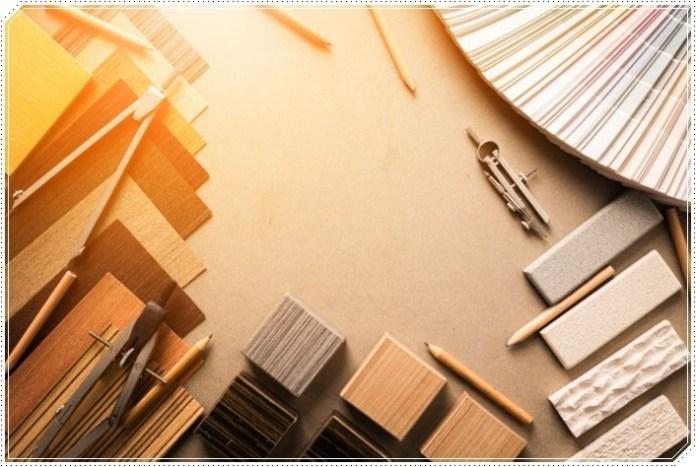 Finisaje interioare apartamente firma bucuresti preturi - Informații Amenajări Renovări Finisaje Interioare