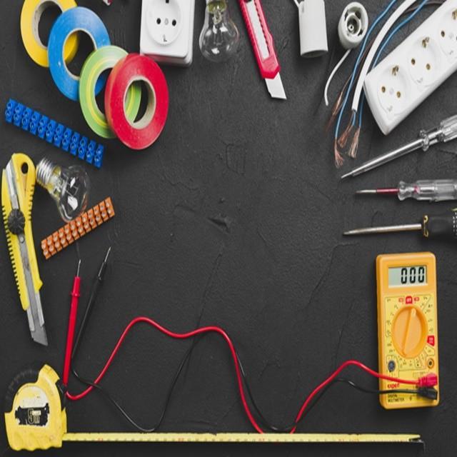 Schimbat instalatii electrice firma preturi bucuresti - Preturi