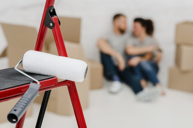 Servicii de Renovari interioare pentru apartamentele din Bucuresti