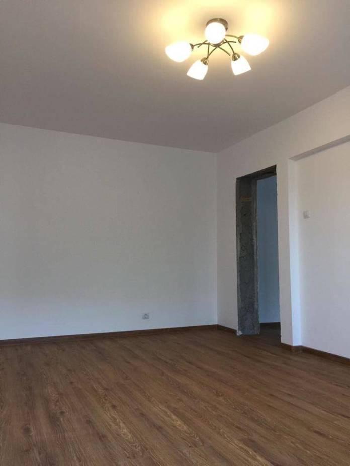 amenajare apartament 2 camere mic - Renovare apartament 2 camere Oferte si Preturi 2019