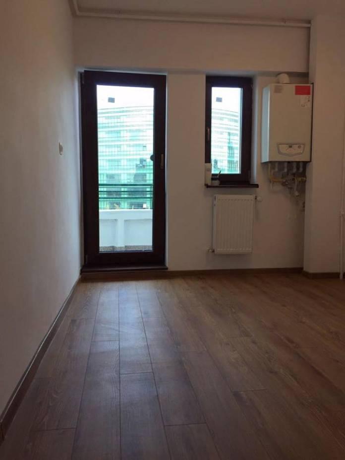 amenajare apartament 2 camere transformat in 3 - Renovare apartament 2 camere Oferte si Preturi 2019