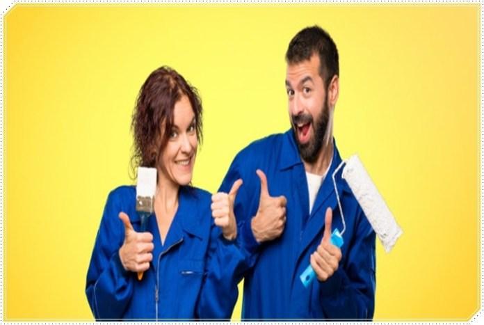 servicii complete de renovari interioare preturi - Informații Amenajări Renovări Finisaje Interioare