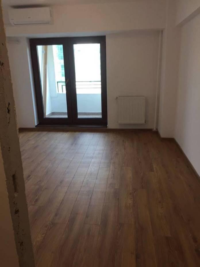 cat costa renovarea unui apartament cu 3 camere 2017 - Renovari apartamente 2019 - Solutii pentru apartamente 2, 3 sau 4 camere