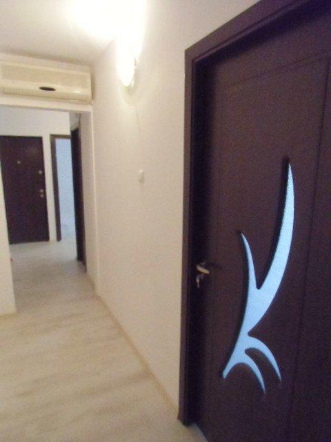 poze amenajari interioare apartamente 2 camere renovari 3 camere 9 - Montarea usilor de interior - Etape ce trebuie parcurse si sfaturi utile