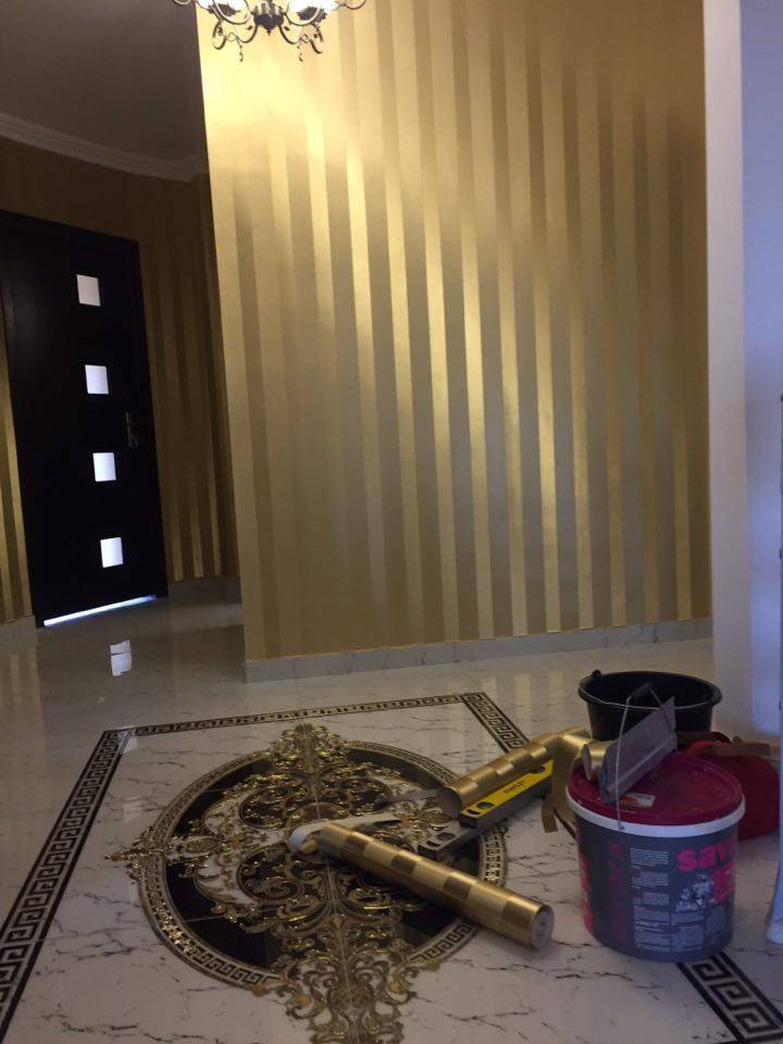Renovare apartament 2,3,4 camere