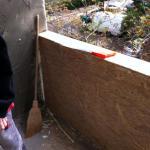 amenajari interioare 2 - Renovare completa apartament! Firma amenajari Bucuresti