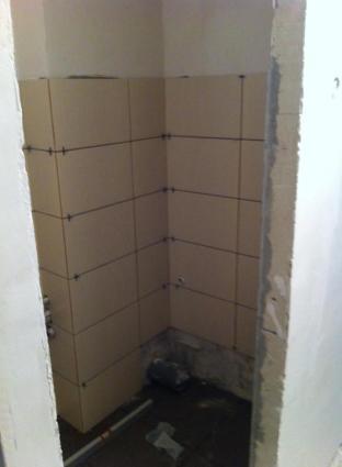 amenajari-interioare-firme-bucuresti-apartamente-2-3-4-camere-1