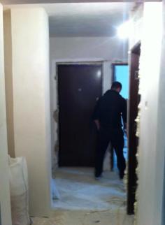 costuri-pentru-renovarea-sau-amenajarea-unui-apartament-cu-3-camere-7