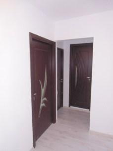 poze-amenajari-interioare-apartamente-2-camere-renovari-3-camere-7