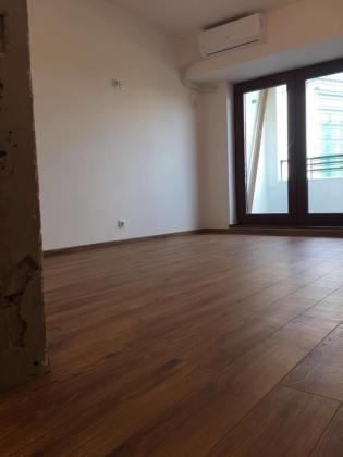 amenajare apartament 2 camere confort 2 - Oferim personalitate fiecărui proiect! Renovari Interioare