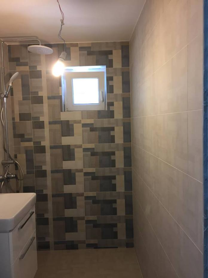Renovat apartament 2 camere,fotografii,idei 2019
