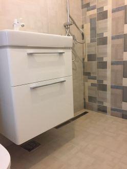 ce mobilet alegi pentru baie,preturi,informatii utile