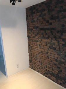 Amenajari de lux pentru apartamente 1 - Urmareste inca un apartament de 3 camere renovat/amenajat de firma Total Design