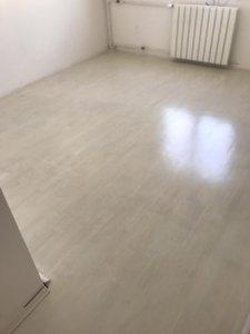 finisaje interioare 1 - Urmareste inca un apartament de 3 camere renovat/amenajat de firma Total Design