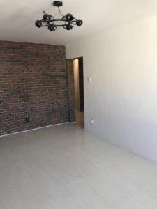 firma de finisaje apartamente si garsoniere 1 - Urmareste inca un apartament de 3 camere renovat/amenajat de firma Total Design