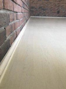 firma renovari interioare 1 - Urmareste inca un apartament de 3 camere renovat/amenajat de firma Total Design