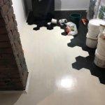 renovare apartament 3 camere - Renovare completa apartament 3 camere Bucur Obor