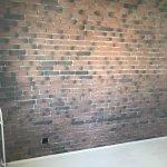 renovarea unui apartament cu 3 camere superb - Renovare completa apartament 3 camere Bucur Obor