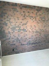 renovarea unui apartament cu 3 camere superb