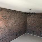 total design - Renovare completa apartament 3 camere Bucur Obor