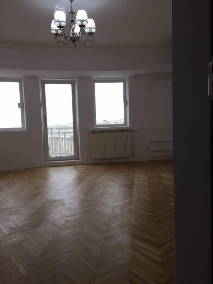 1 11 - Renovare apartament cu 2-3 camere