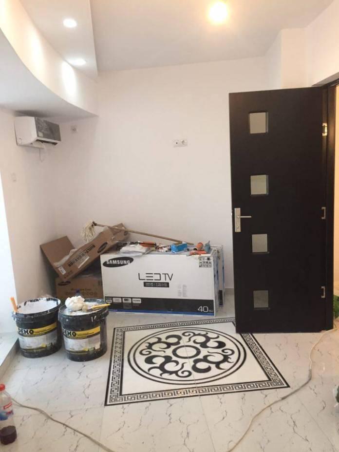 1 15 - Renovare apartament cu 2-3 camere