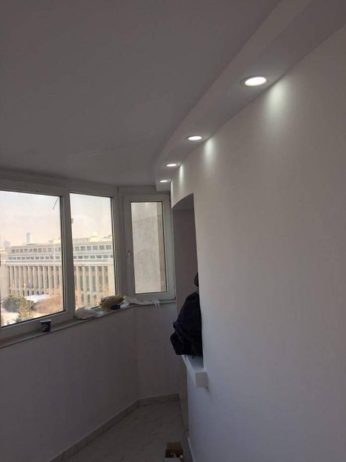 1 16 - Renovare apartament cu 2-3 camere
