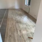 Costuri amenajarerenovare apartament 2 3 camere in 2020 1 - Renovare apartament 3 camere - Nerva Traian