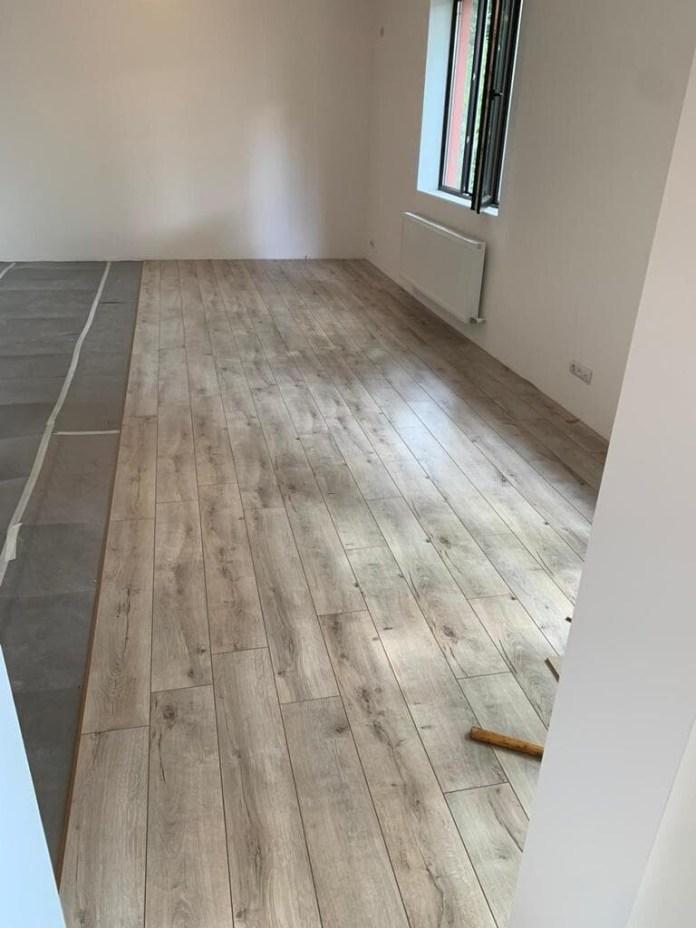 Costuri renovare apartament 2-3 camere in 2020