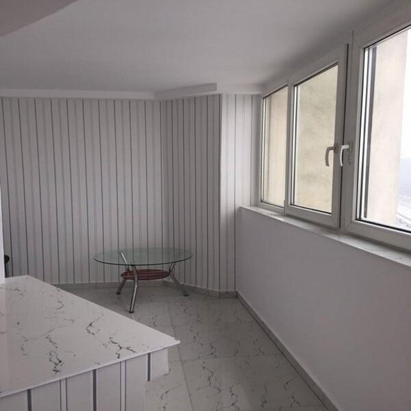 Preturi 2020 renovari si amenajari apartamente