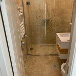 amenajari interioare apartamente 2019 - Renovare apartament 3 camere - Nerva Traian