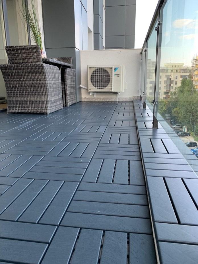 Preturi renovari interioare apartamente 2020
