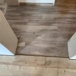 caut meseriasi pentru renovare apartament 2020 - Renovari interioare Bucuresti - Firma Amenajari Interioare