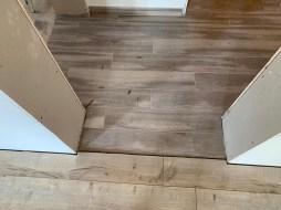 caut meseriasi pentru renovare apartament 2020