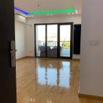 firma amenajari interioare 1 - Renovare apartament 3 camere - Nerva Traian