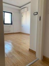 firma renovare apartament