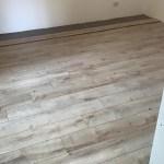 manopera vopsea lavabila - Renovare apartament 3 camere - Nerva Traian