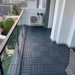 pret decorativa manopera 2019 - Renovare apartament 3 camere - Nerva Traian