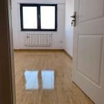 pret manopera zugravit 2019 - Renovare apartament 3 camere - Nerva Traian