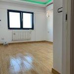 preturi renovari 2020 - Renovare apartament 3 camere - Nerva Traian