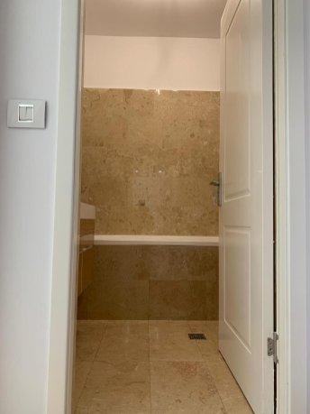 proiect renovare apartament