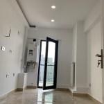 renovare garsoniera - Renovare apartament 3 camere - Nerva Traian