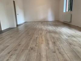 renovari apartamente preturi