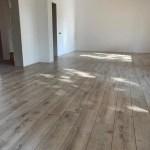 zugraveli apartamente 2020 - Renovare apartament 3 camere - Nerva Traian